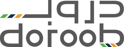 Abudawood - The World's Best Brand Partner